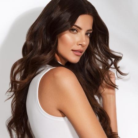 Hair Detox: deep cleansing for beautiful hair