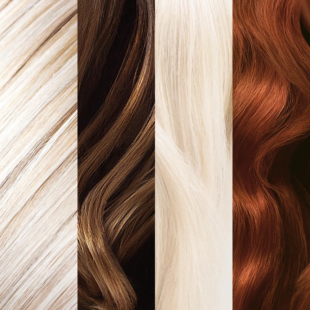NEWSHA, salon systems, haircare, treatment, professional, Straightening, Bondi Bleach, Colorwatch, Rescue System, hair, hairdresser, salon exclusive